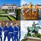 4 images 1 mot 9 lettres niveau monarchie